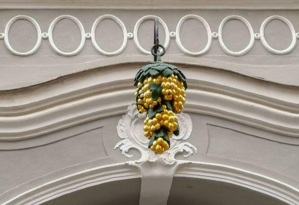 Lübeck Architektur